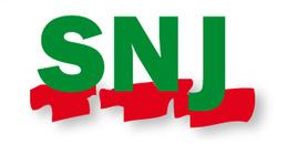 Représentativité syndicale: le SNJ largement en tête | DocPresseESJ | Scoop.it