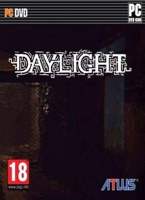 Daylight PC Game Download | Download Full Version PC Games For Free: | videogamespots.com | Scoop.it
