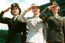 American Women in World War II | WW2: Women in the Military | Scoop.it