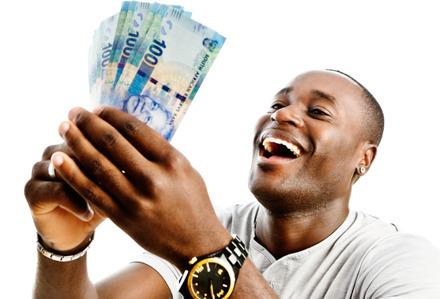 Same Day Loans- Bad Credit Cash Loans Affordable Timely Solution | Same Day Loans Mate | Scoop.it