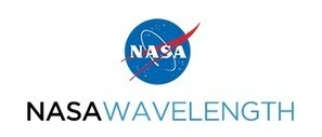 NASA Wavelength Digital Library | PhysicsLearn | Scoop.it