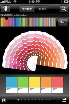 25 Awesome Tools for Choosing a Website Color Scheme   Design Shack   Website proposal   Scoop.it