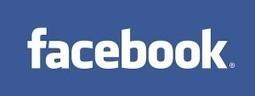 Facebook : de pire en pire , des publicités vidéo lancées automatiquement sur votre Timeline ? | ClassTeacherLearningSystem | Scoop.it