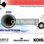 Montgomery CIPP Drain Pipe Lining Services on about.me | Home Improvement Service | Scoop.it