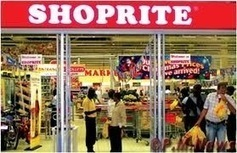 Shoprite to open 101 stores in SA in aggressive bid to gain market ... | AP HUMAN GEOGRAPHY DIGITAL  STUDY: MIKE BUSARELLO | Scoop.it