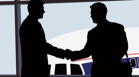 Droit des contrats : la Chancellerie confirme une entrée en vigueur progressive de la réforme - Droit & Patrimoine | Droit des affaires et Fiscalité des entreprises | Scoop.it