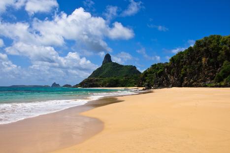 15 destinos naturales de América Latina por descubrir   Ecoturismo   Scoop.it