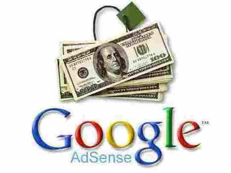 Best Google Adsense Alternatives  - Tech96 | Top 10 List | Scoop.it
