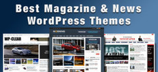 Best Free Premium WordPress (WP) Themes Download | dungdung852021 | Scoop.it