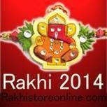 Rakhi 2014 | Buy-Rakhi-2016, Send Rakhi To India, Buy Rakhi | Scoop.it