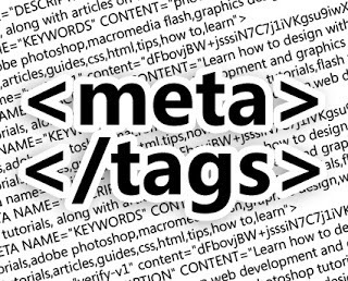 18 Meta Tags Every Webpage Should Have in 2013 | SEO for Web Developers | Scoop.it