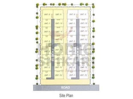Passion Ellite II - Neo Homes (Atlantis Infratech | Property Projects in India | Scoop.it