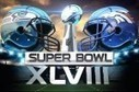 Super Bowl 48 Prediction | BeltwayBoy Sports | NFL News and Notes | Scoop.it