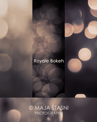 Royale Bokeh by ~fatallook on deviantART | iBooks Author | Scoop.it