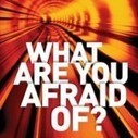 What Are You Afraid Of?: Facing Down Your Fears with Faith   Books Gateway   Scoop.it
