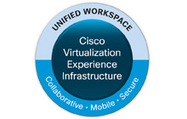 Chez CISCO, Unified Workspace regroupe Collaboration, BYOD et ... | Outils-collaboratifs | Scoop.it