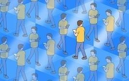 La crisis paraliza el salto digital del libro de texto - MIT Technology Review | OYR DIGITAL | Scoop.it