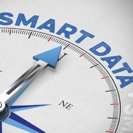 [Dossier] La DMP, nouvelle alliée d'un marketing agile | DATA DRIVEN MARKETING | Scoop.it