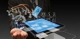 Tribune | Relation client sur internet : 5 questions et 25 idées pour y répondre | Services&Technologies | Scoop.it