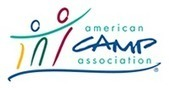 ACA REPORT- Directions: Youth Development Outcomes of the Camp Experience   American Camp Association   International Knowledge Exchange   Scoop.it