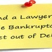Free Bankruptcy Lawyers | Attorney Lawyer Help in US | Scoop.it