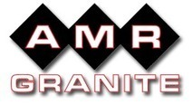 Granite Worktops West Sussex by AMR Granite | Granite Worktops Sussex | Scoop.it