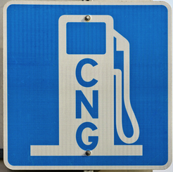 Natural Gas and Sustainable Transportation | The Energy Collective | Sustain Our Earth | Scoop.it