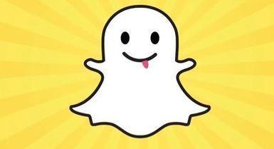 Communication de crise : Snapchat s'est-il tiré une balle dans le pied ? | stratégie Communication 2.0 | Scoop.it