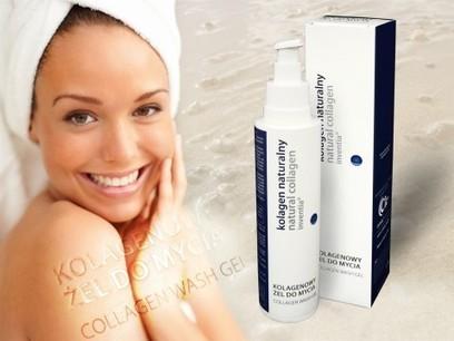 Natural Collagen USA - Natural Collagen supplements, gels, creams | Collagen Supplements | Scoop.it