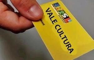 Una ley brasileña para que los trabajadores consuman cultura | Puntos de referencia | Scoop.it