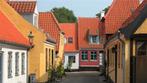 Denmark   College Admission   Scoop.it