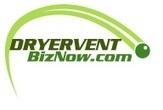 Start a Dryer Vent Cleaning Busines | nina33ez | Scoop.it