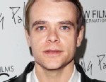 Report: Actor Nick Stahl, missing for a over a week, sends email to friends saying he's going to rehab | The Billy Pulpit | Scoop.it
