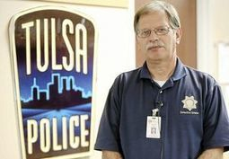 Six children among Tulsa's 58 homicides in 2015 - TulsaWorld.com | Denizens of Zophos | Scoop.it