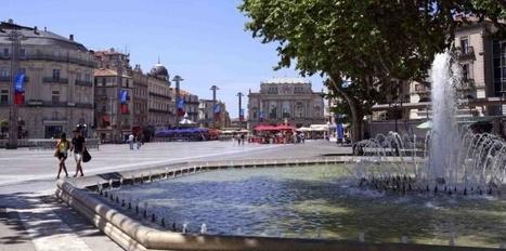 Languedoc-Roussillon : -45% pour la construction   habitat écologique et auto construction 30   Scoop.it