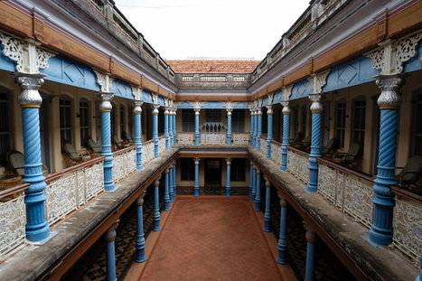 X Pro1 in Chettinad – a liftstyle lost in time    Ashok Viswanathan   Fujifilm X Series APS C sensor camera   Scoop.it