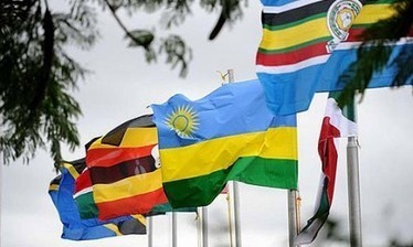 More Calls to Make Kiswahili official EAL Language | African languages | Scoop.it