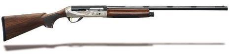 Buy Benelli Legacy 28GA Walnut Shotgun 10435 at Best Price | Outdoor Equipment | Scoop.it
