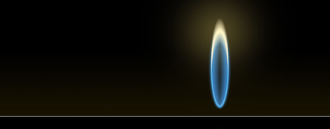 Gaz de schiste : Cap 21 s'alarme de la simplification du Code minier | gaz de schiste | Scoop.it