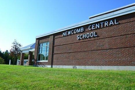 Newcomb superintendent assures high school will remain | McKenna Kelly - Portfolio | Scoop.it