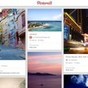 Pinterest: One Man's Surprising Journey | Pinterest | Scoop.it