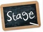Gratification des stages en laboratoire | Enseignement Supérieur et Recherche en France | Scoop.it