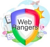 """Google Launched Second Edition of """"Web Rangers"""" Contest 