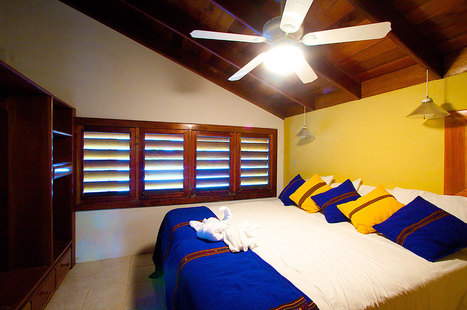 Get luxurious amenities at Caribbean Villas Hotel @ low cost | Caribbean Villas | Scoop.it