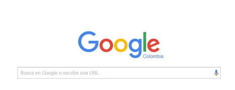 15 Trucos para mejorar las búsquedas en Google | EmiliWebs | Scoop.it