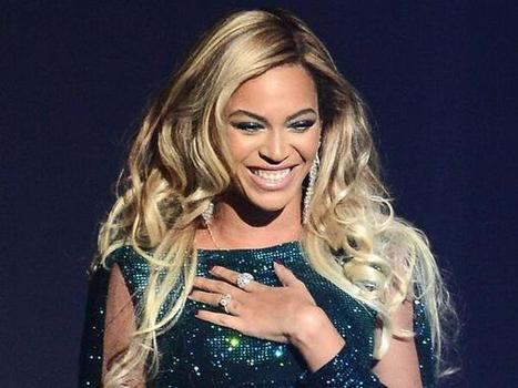 11 Lessons Beyonce Taught Me | Neon Tommy | Beyonce | Scoop.it