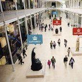Visiter, c'est jouer | Réinventer les musées | Scoop.it