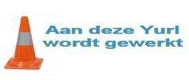 Overzicht YURLS :: overzicht.yurls.net   Merlijn IPC   Scoop.it