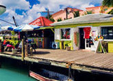 Caribbean Properties, Real Estate & Holiday Homes | Real Estate | Scoop.it