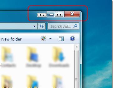 DualSwap, faire passer ses fenêtres d'un écran à l'autre en un clic | Time to Learn | Scoop.it